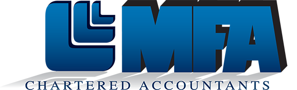 Chartered Accountants, Business Advisors, MFA Ltd , Auckland, New Zealand